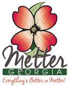 City of Metter & Candler County Georgia